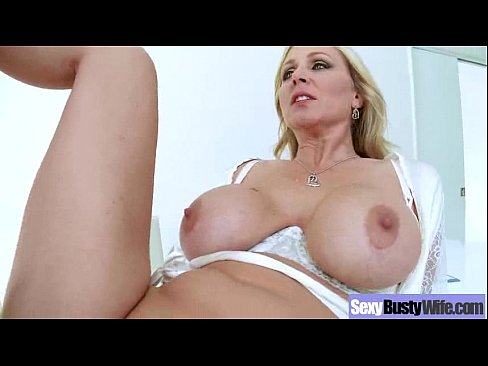 Horny matures videos