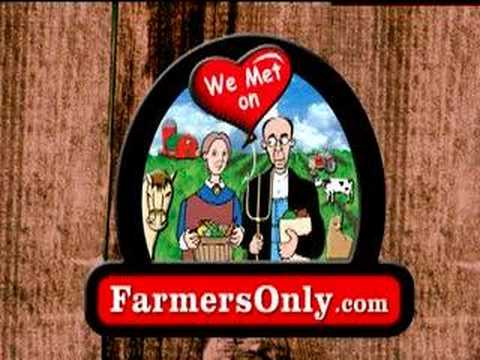 Farmersonly.com ad