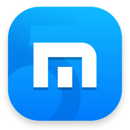 Is maxthon browser safe