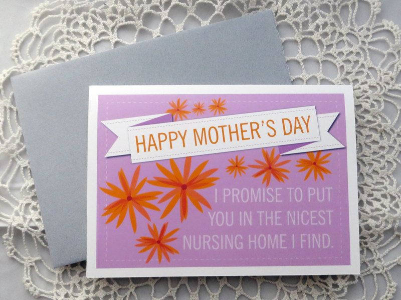 Mother day gift ideas for boyfriends mom