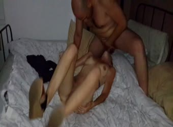 Swinger home page