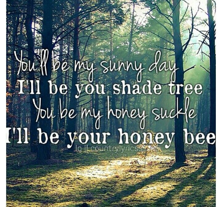 Songs about country girls