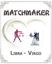 Horoscope compatibility libra and scorpio