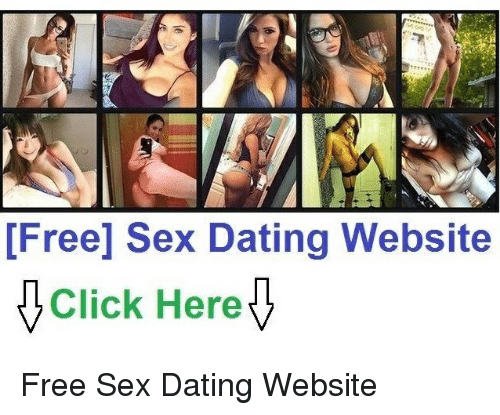 Freesex dating