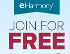 Promo code for eharmony free trial