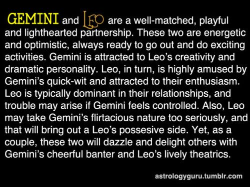 Whos compatible with gemini