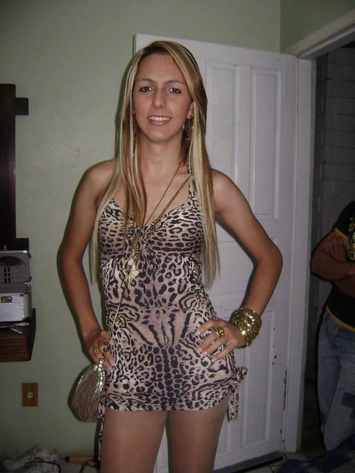 Free transsexual dating site
