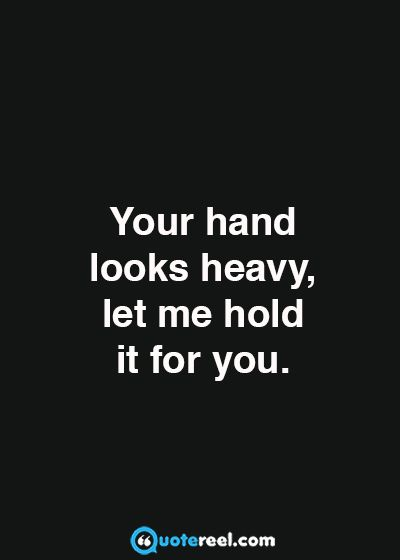 Romantic pick up lines for him