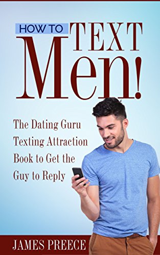Books about dating
