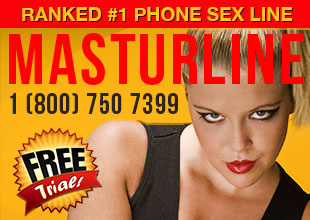 Free phone sex chat lines