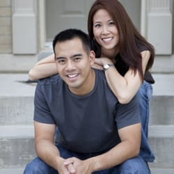 Matchmaking services vancouver
