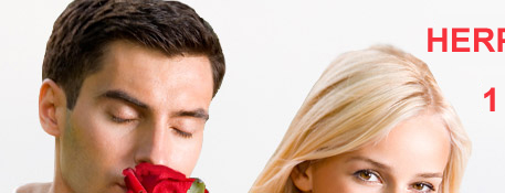 Dating herpes site