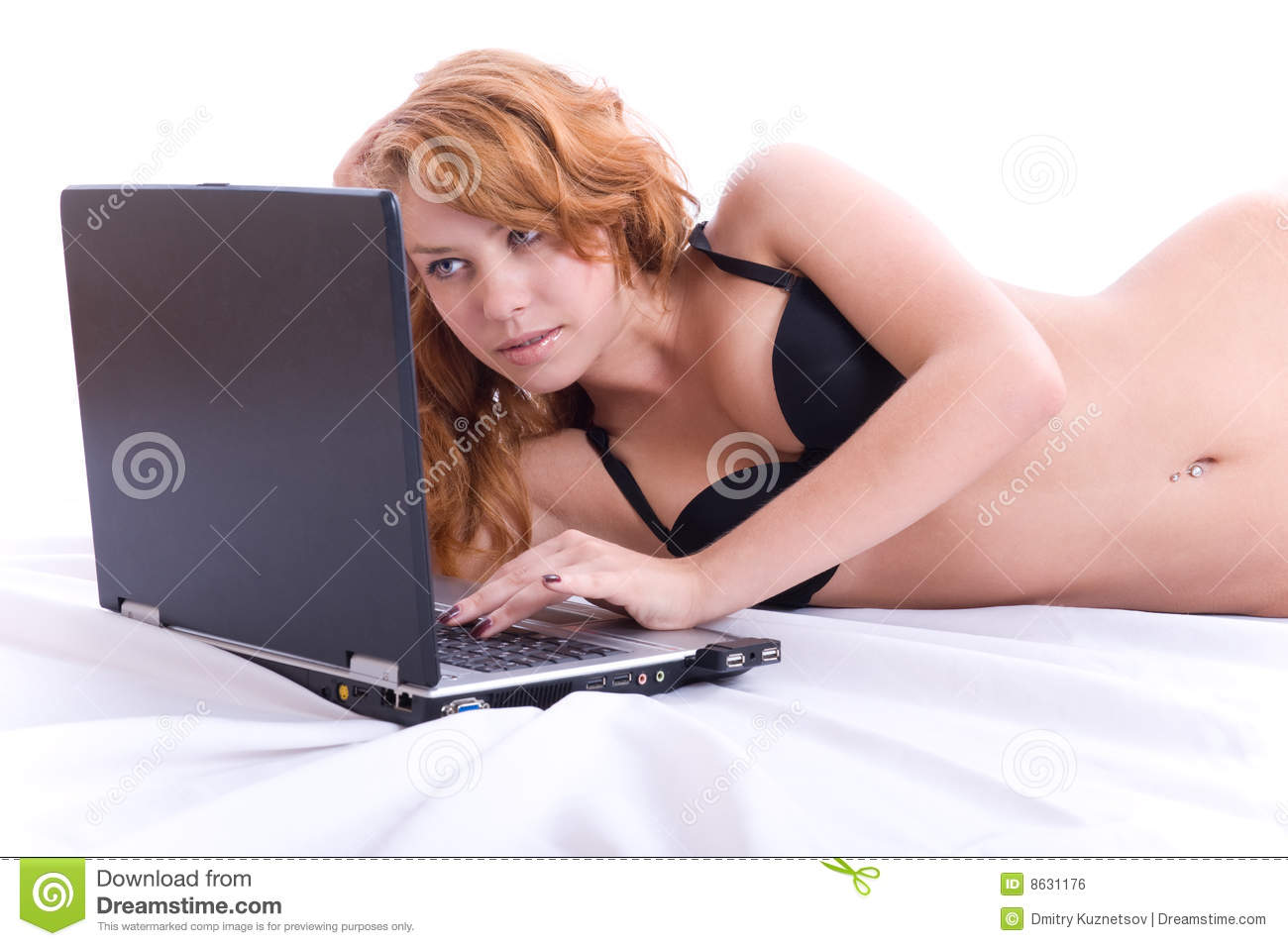 Online chating with sexy girls