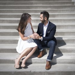 Seattle matchmaker reviews