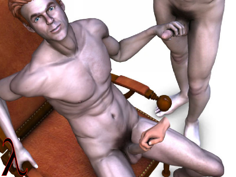 Gay sex games apk