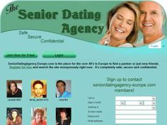 German dating site for singles