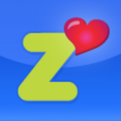 Zoosk support