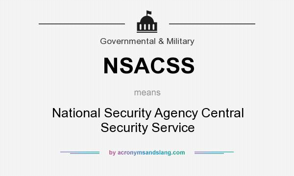 What does nsa mean in dating