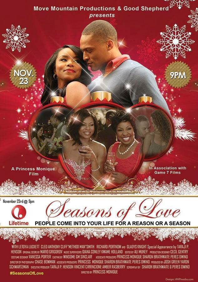 Lifetime christmas movies online