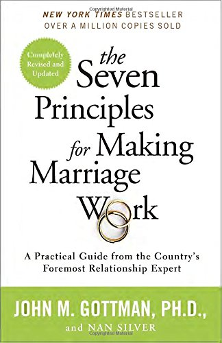 Best books about marriage