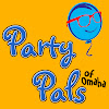 Party pals of omaha