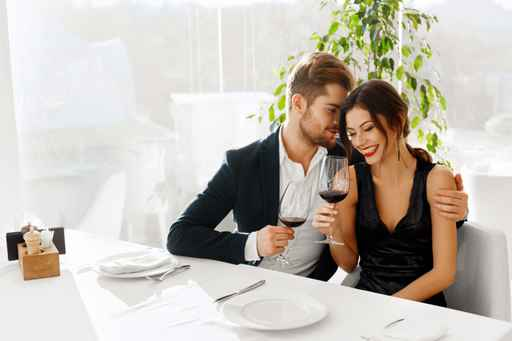 Matchmaking services tampa