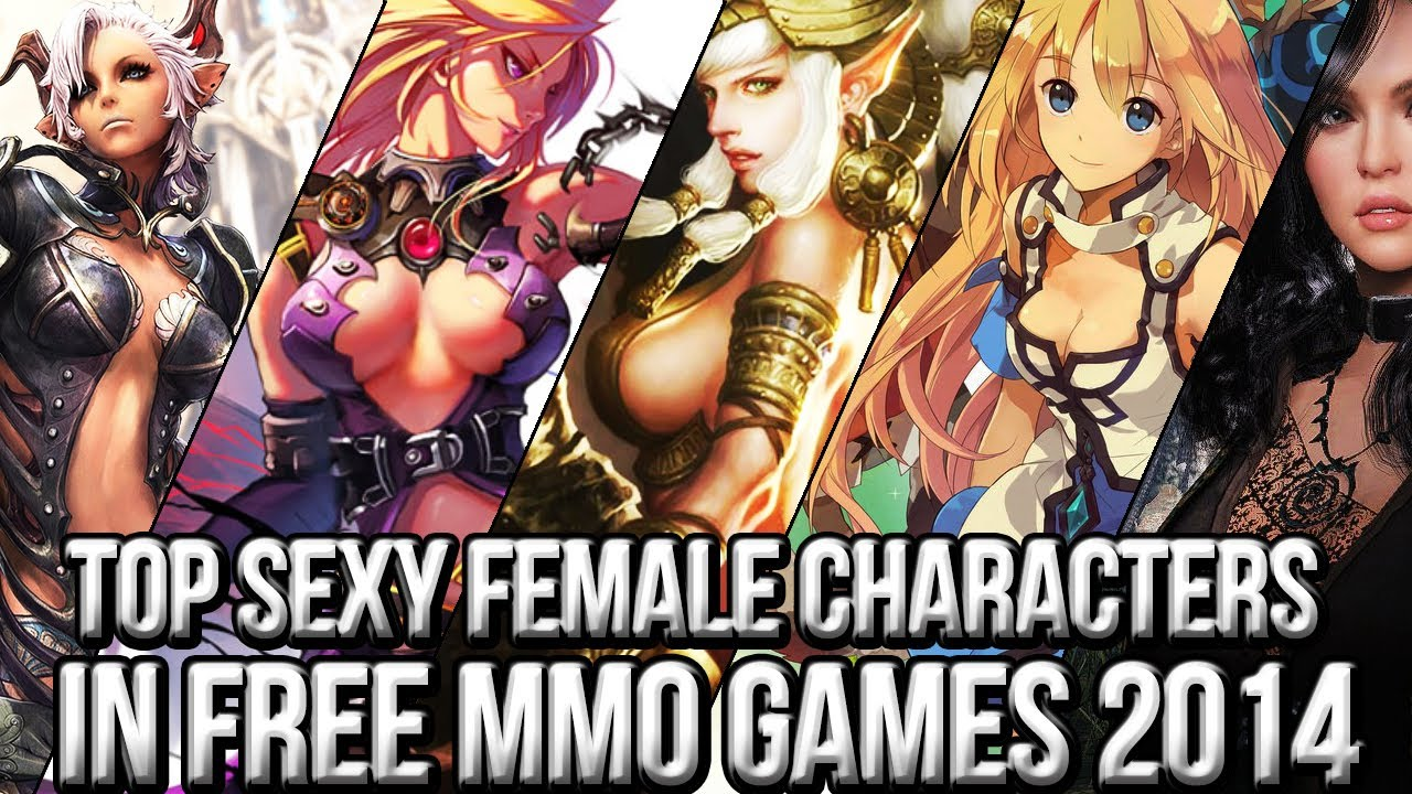 Free role playing sex games