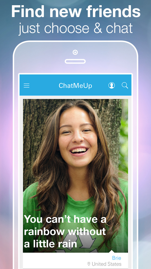 Teenage chat rooms for flirting