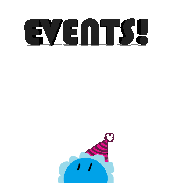 Ffb events