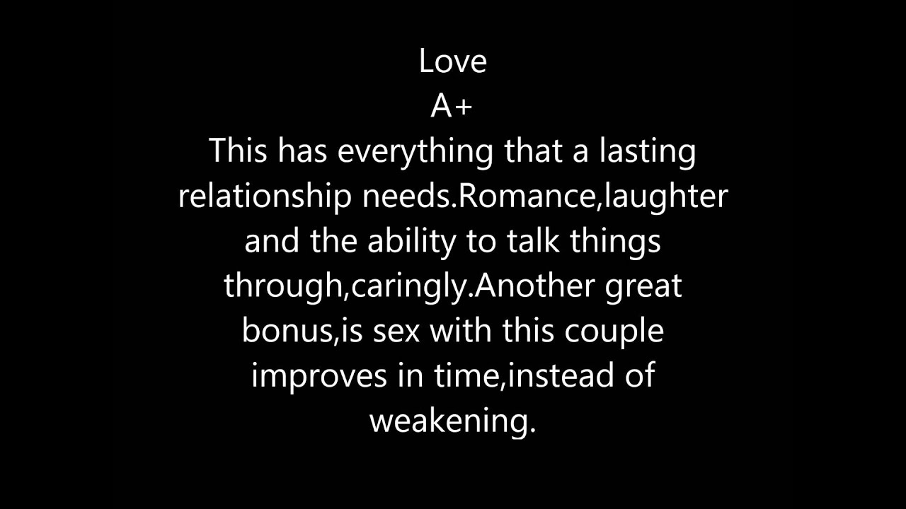 How compatible are leo and libra