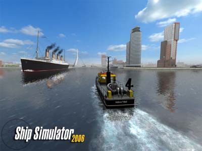 Top best simulation games