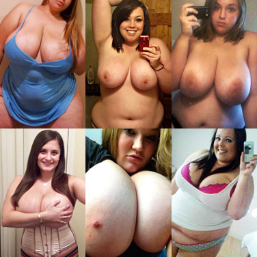 Free local sex hookups