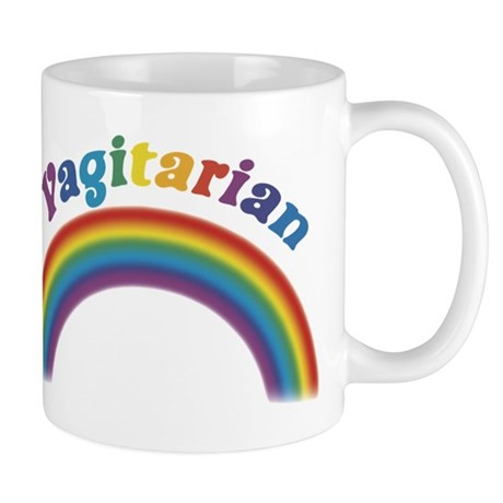 Gifts for lesbians