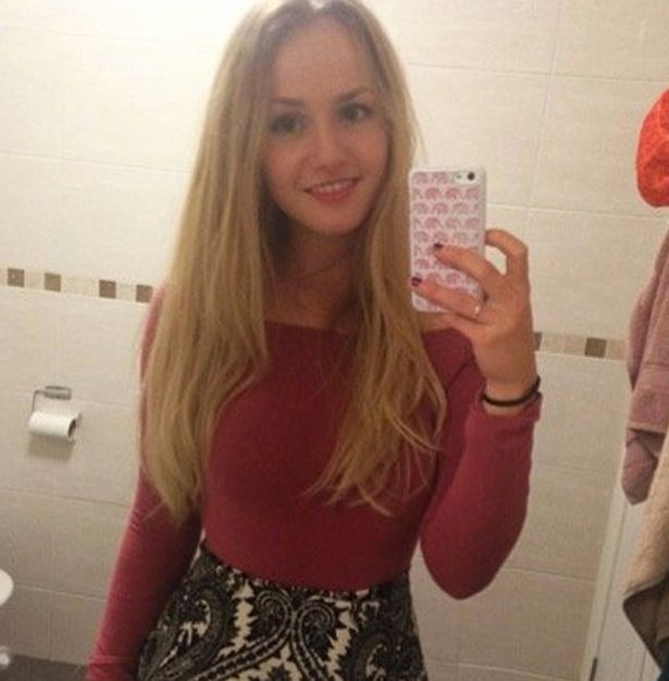 Whatsapp dating uk