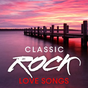 Classic rock song about love