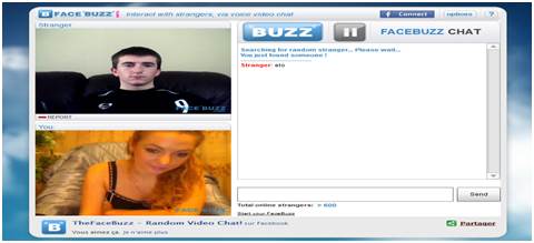 Best site to chat