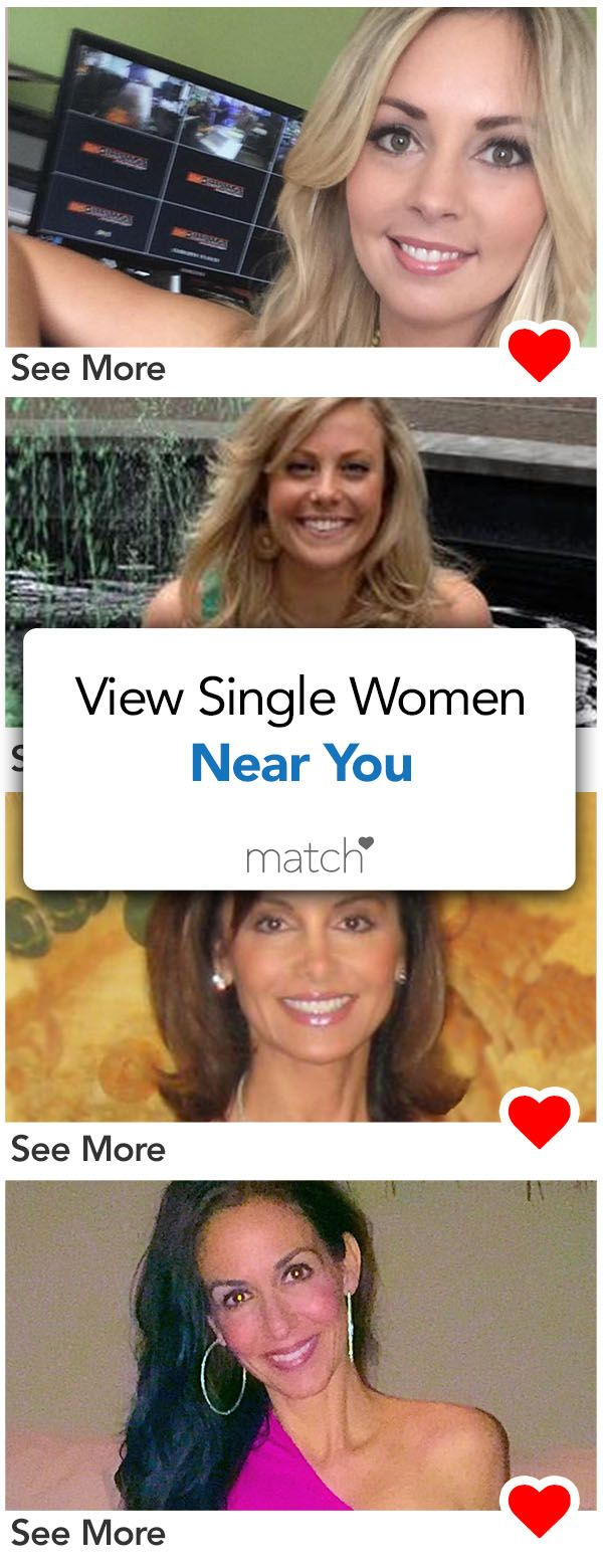 Browse local singles free
