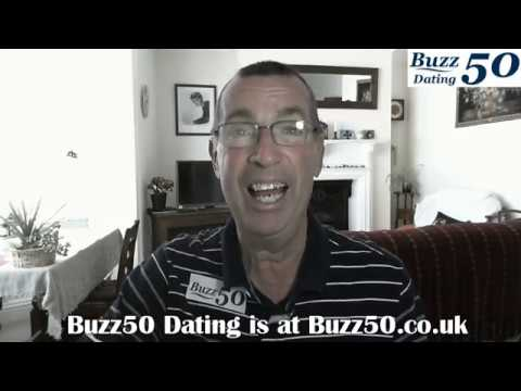 Buzz50 dating