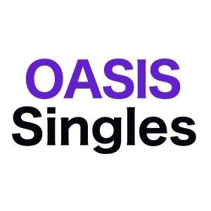 Podcasts for singles