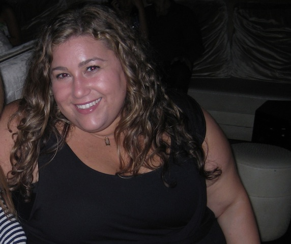 Bbw dating nyc