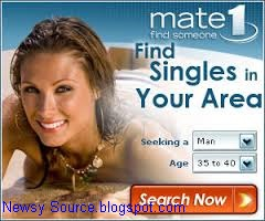 Mate1 dating site