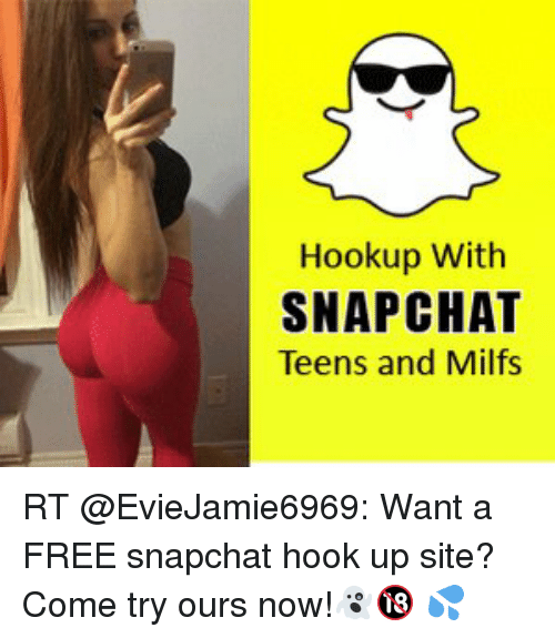 Free chat hookup