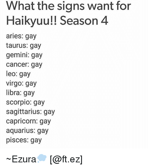 Scorpio virgo compatibility gay
