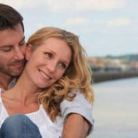 Matchmaking services dallas tx