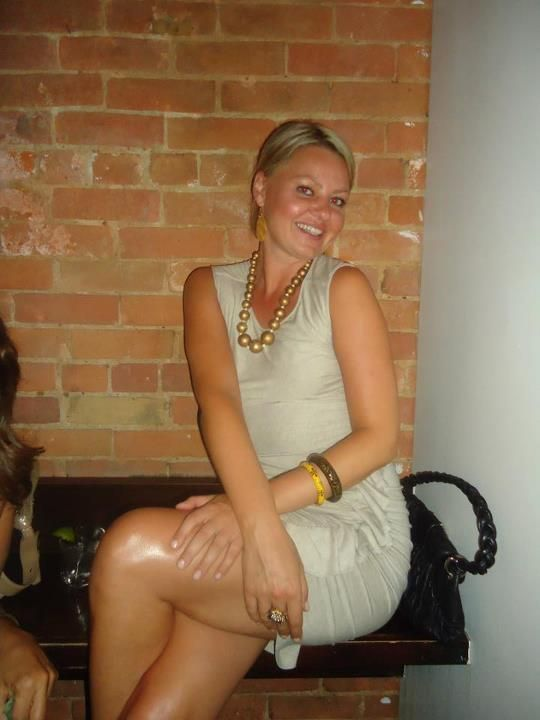 Free rich women dating sites