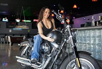 Harley davidson dating site