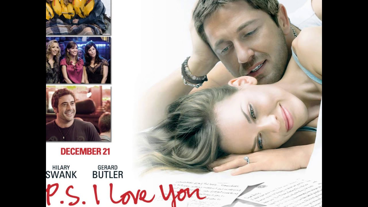 Top rated romantic movies