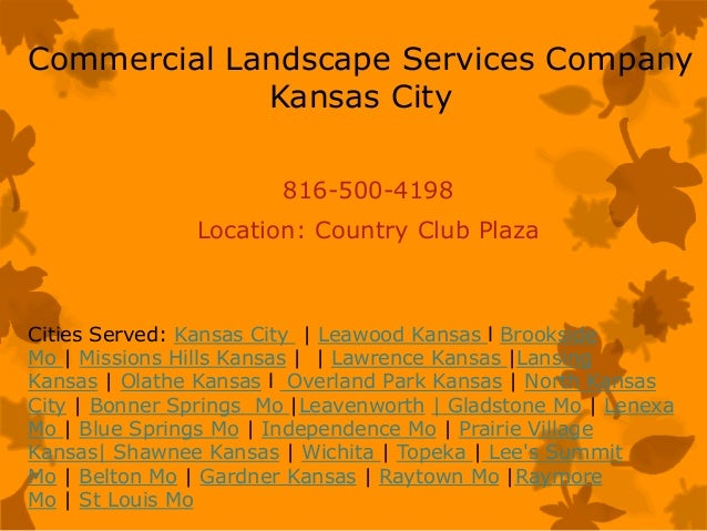 Matchmaking services kansas city