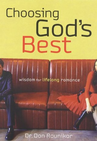 Books about christian dating