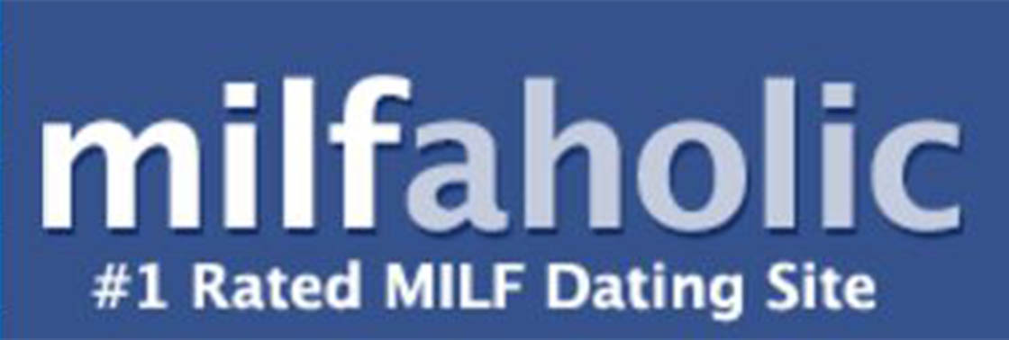 Reviews of milfaholic